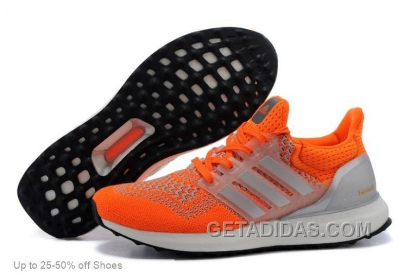 feb642f1a ... navy light blue a6ceb 0e907  closeout getadidas adidas casual shoes . adidas  ultra boost womenadidas cd045 306a5
