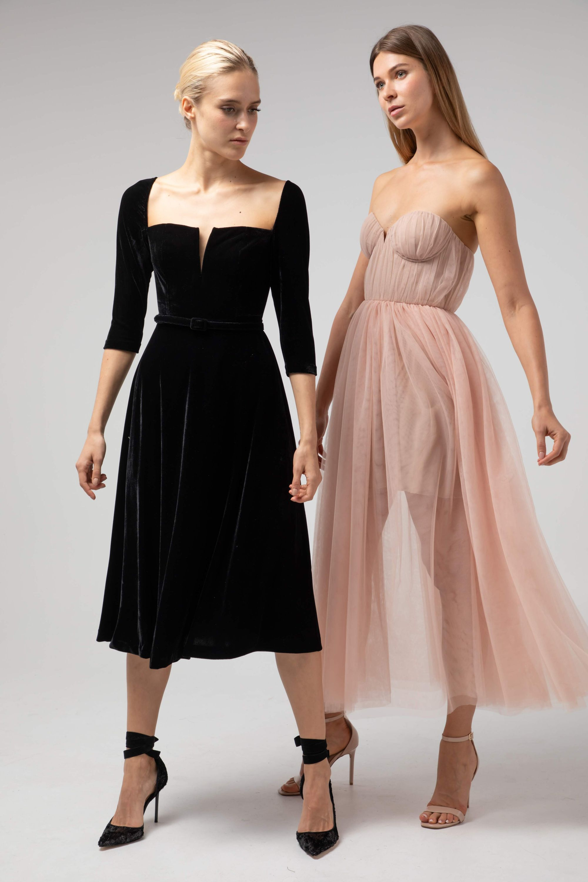 Fall Wedding Guest Dresses For Formal Black Tie Wedding Dress Code Fall Wedding Guest Dress Black Tie Wedding Guest Dress Winter Wedding Guest Dress [ 3000 x 2000 Pixel ]