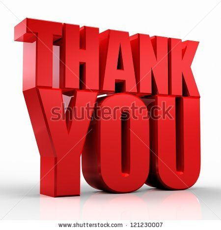 3d Thank You Thank You For Birthday Wishes Thank You Images Thank You Messages Gratitude Thank you background wallpaper effects