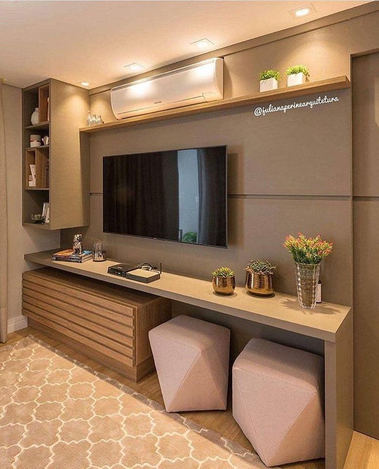 Photo of Como Decorar Sala Pequena