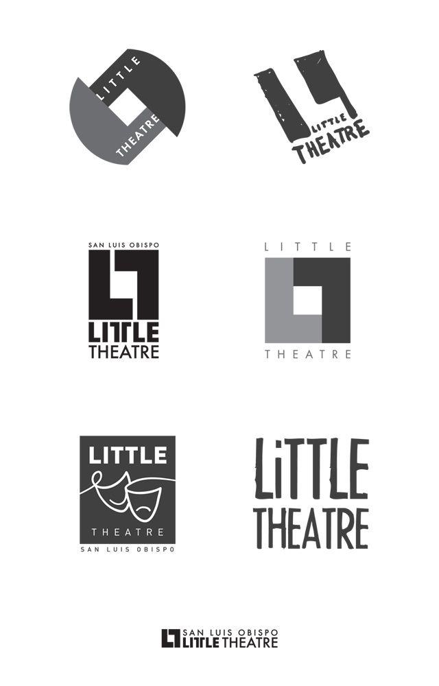 logotype theatre pesquisa google lampd produ231245es