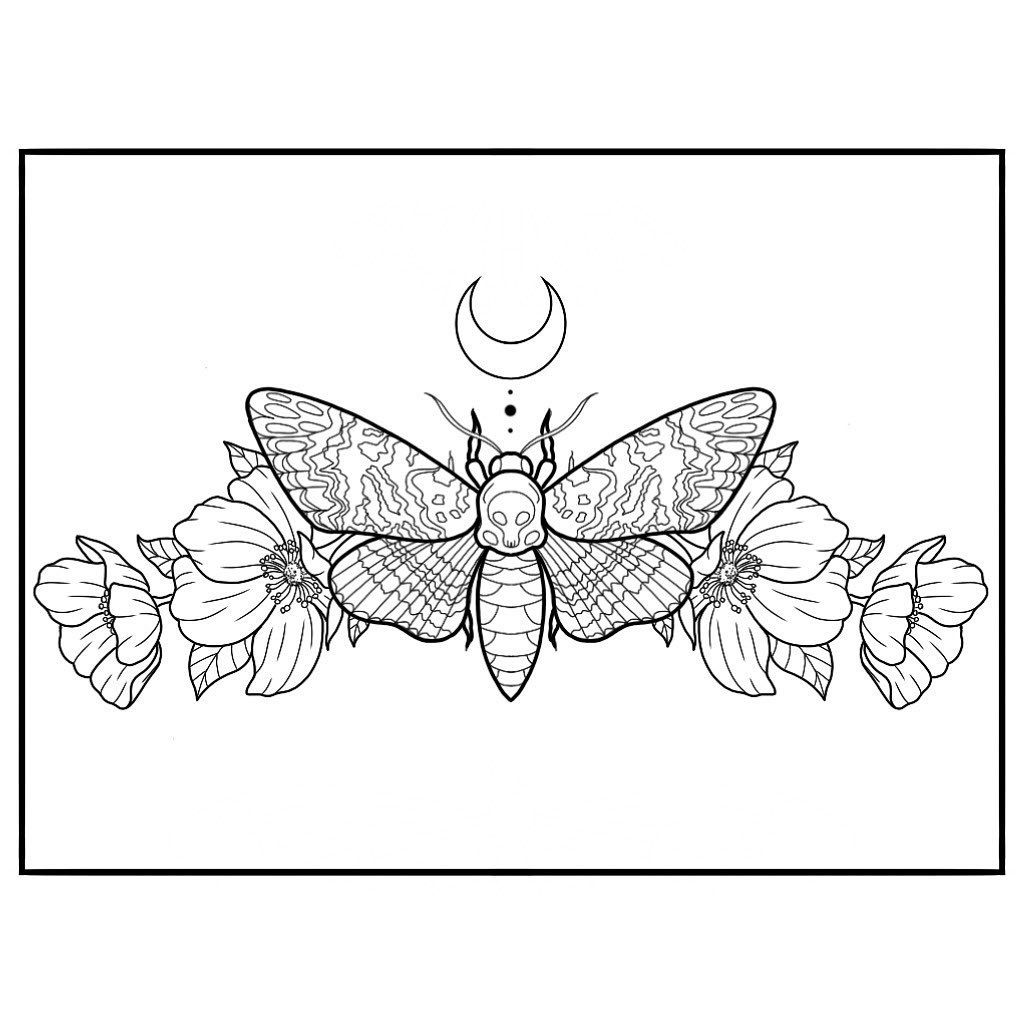 Moth sternum piece  Full black & grey Dm for bookings  #tattoo #tattooing #tattoos #summer #summertattoo #deathmothtattoo #art #tattoodesign #backtattoo #deathmoth #designideas #tattooideas #tattooinspiration #tattooinspo #tattoosforwomen #tattoosforgirls #tattoosformen #lotustattoo #prettytattoo #liverpool #liverpooltattoo #southport #southporttattoo #flowertattoo #linework #girlytattoo #armtattoo #tattoodesigns #mothtattoo #moth
