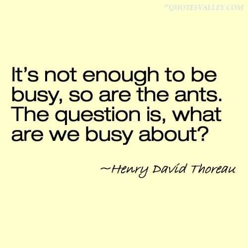Goals Quotes Sayings Pictures And Images Clarity Quotes Goal Quotes Thoreau Quotes