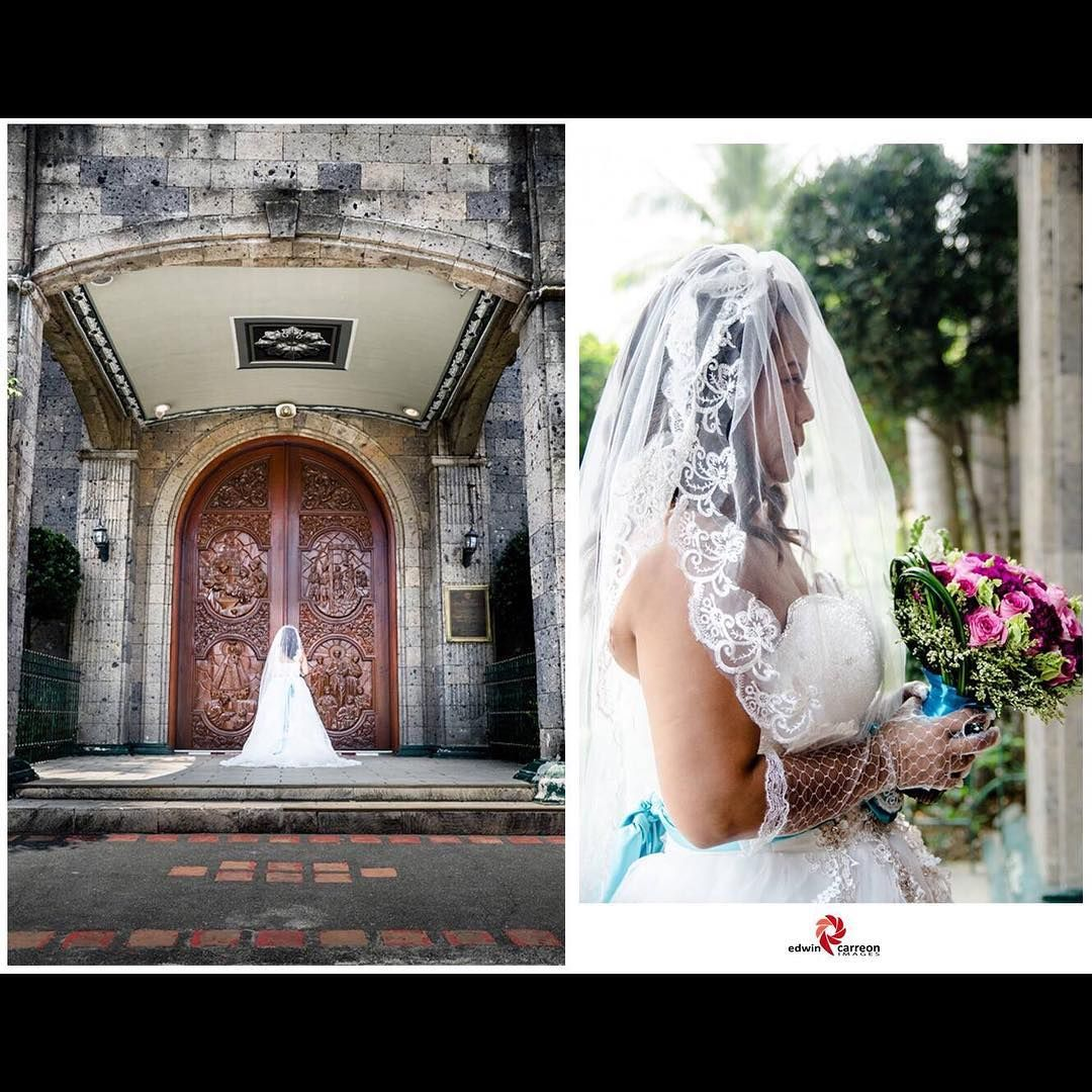 "My love for you is a journey, starting at forever and ending at never.  epcimages for Mike&Jes Wedding ""Road to Forever"" 04.29.17 4/200+  #epcimages #epcphotography #wedding #weddinggown #bride #mikeandjes #roadtoforever #weddingphotography http://gelinshop.com/ipost/1515047444294856133/?code=BUGh5-fDu3F"