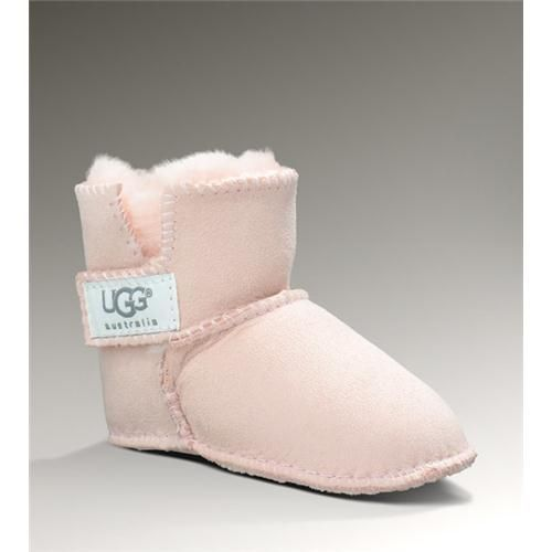 ugg baby pas cher