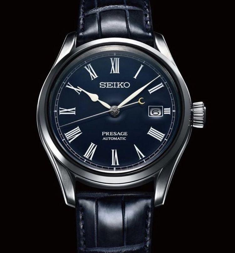 The Ultimate List Of Gentleman Watch Brands Watches Gentleman