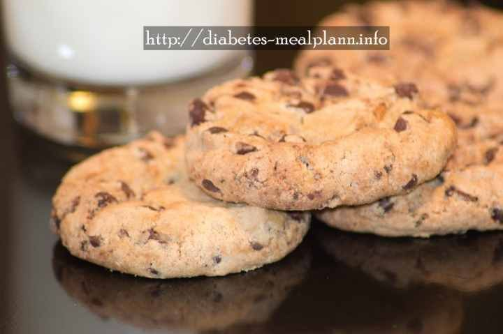 15 minute diabetes weight loss recipes recipe diabetic food 15 minute diabetes weight loss recipes recipe diabetic food recipes diabetes and food forumfinder Gallery
