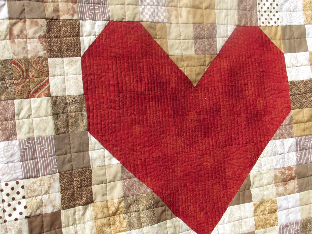 Sew Cute Tuesday: Needle And Foot