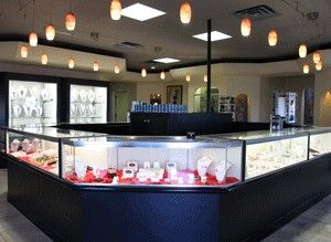 13++ Jewelry stores las cruces nm ideas