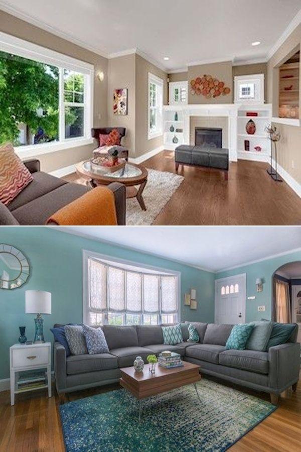 Modern Living Room Design | Bedroom Cupboard Designs ...