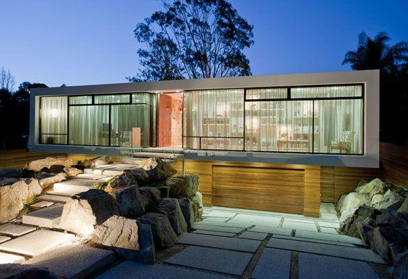 --- Enoki / Interior Design / Adelaide South Australia / The Common ---