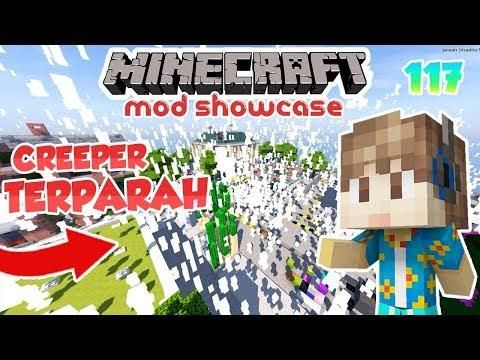 Майнкрафт heroes expansion | Speedster Heroes Mod for Minecraft 1 12