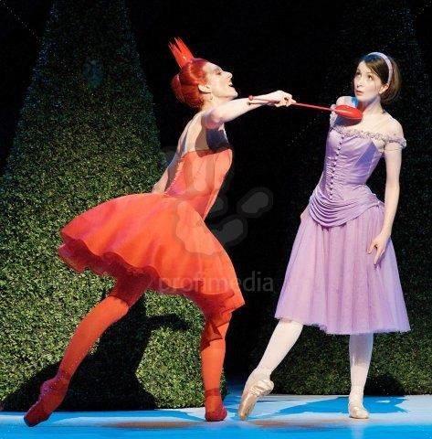 I Love These Costumes From The Royal Opera House Covent Garden S
