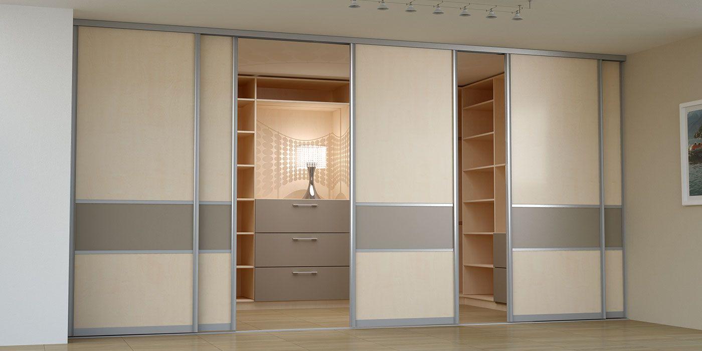 Raumtrenner Aus Glas Holz Nach Mass Kleiderschrank Schiebeturen Raumteiler Gunstige Raumteiler