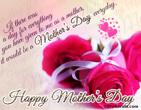 Mothers day greetings wishesthanks pinterest happy mothers day wishes messages from daughter happy mothers day 2016 poems images quotes messages greetings cards and much more m4hsunfo