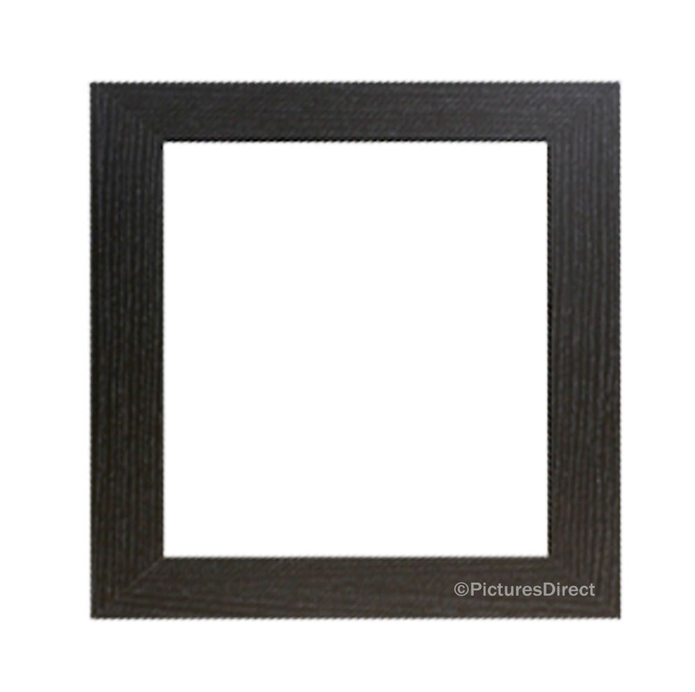 Square Photo frames Fits Image Sizes 12x12, 16x16, 18x18, 20x20 ...