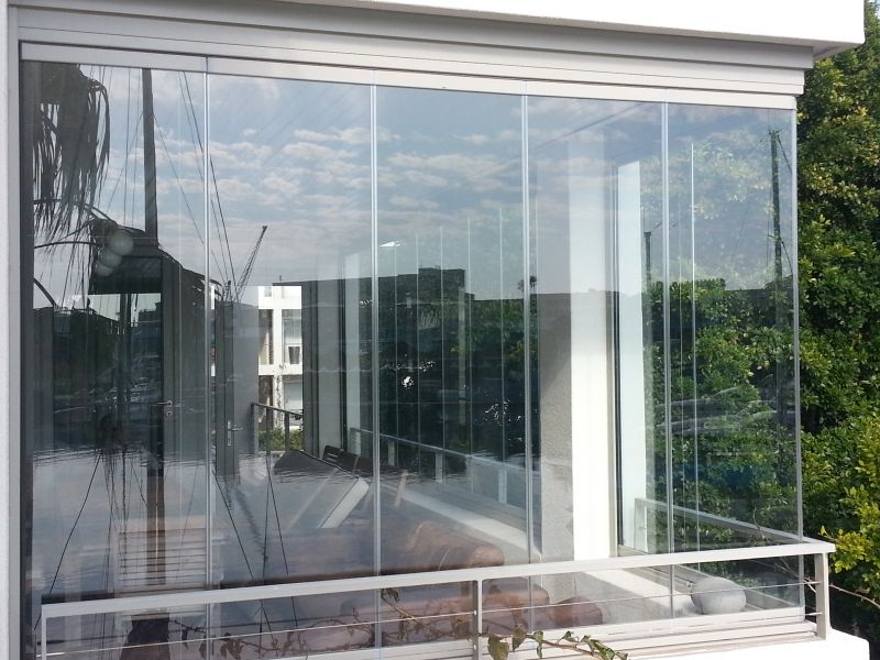 Choose From Our Wide Range Of Frameless Glass Stacking Doors We Are Exclusively Dedicated To Creati Aluminium Doors Stacking Doors Aluminium Windows And Doors