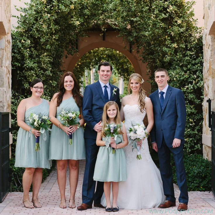 Pin By Laura On Secret Wedding Obsession Creeper Board Sage Green Bridesmaid Dress Sage Bridesmaid Dresses Enzoani Wedding Gowns