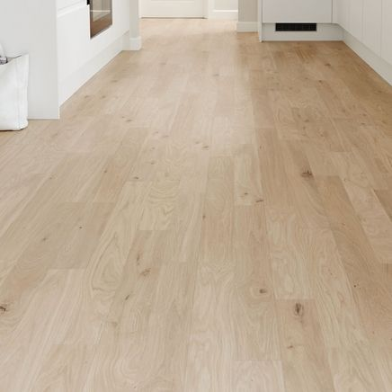 Here we have found several different types of Light Laminate ...