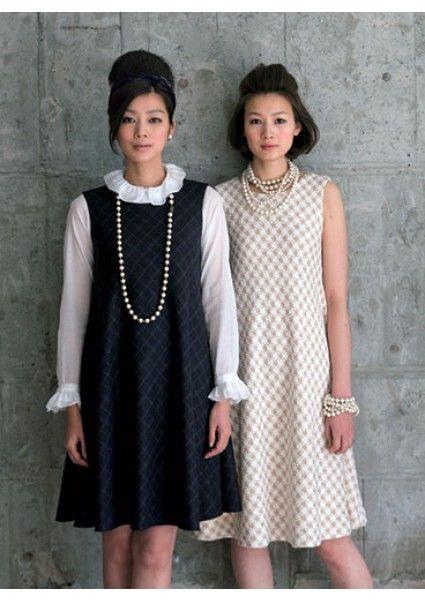 Coudre c'est facile 35 - Happy Winter - Couture - Editions de Saxe