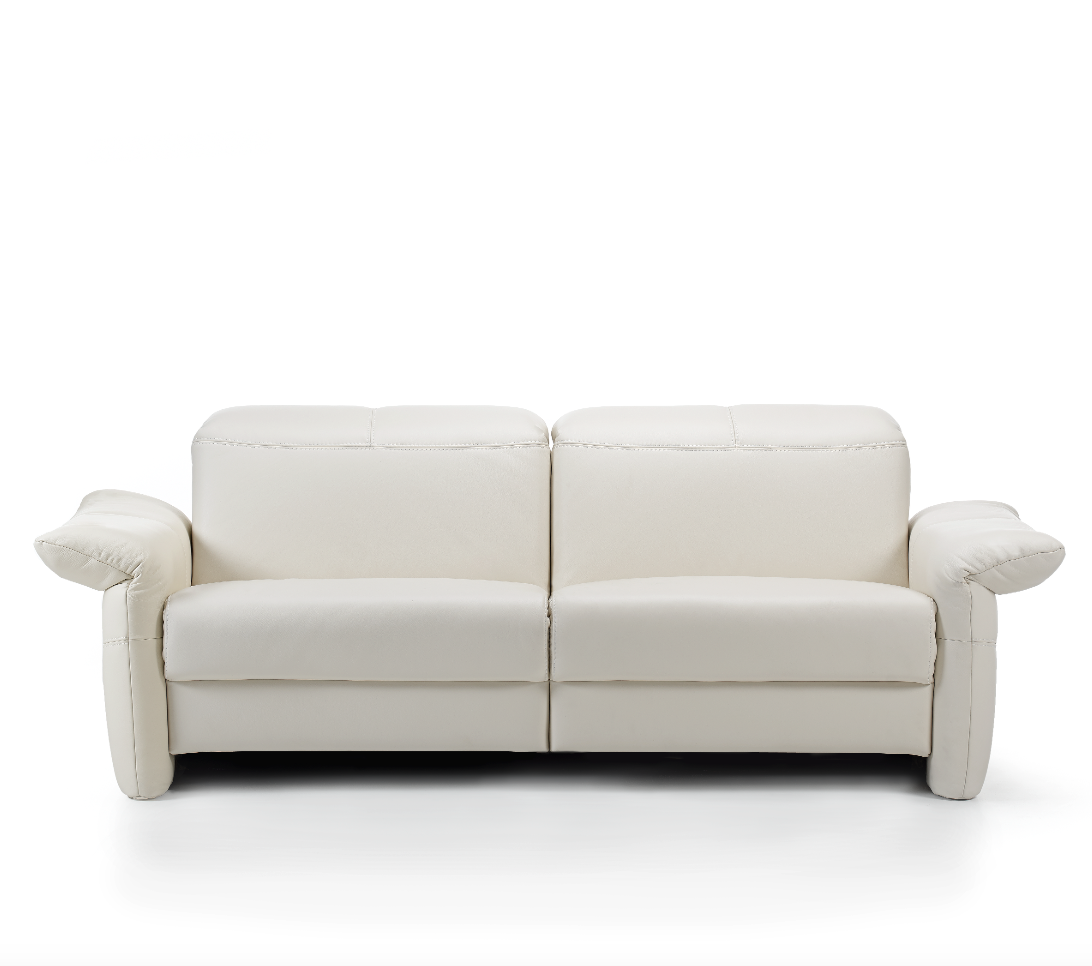 Blending Modern Design With Soft Detailing The Zelos Sofa Collection Brings Style And Comfort