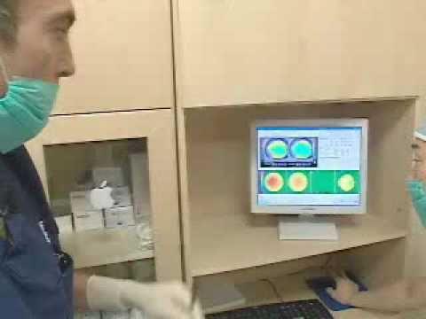 Esta Buscando Oftalmologo London Codet Vision Ofrece La Cirugia De Cataratas En San Diego Mexico En La Vision Cen Lasik Eye Surgery Laser Eye Surgery Lasik