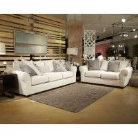 Sofas, That Furniture Outletu0027s Minnesotau0027s #1 Furniture Outlet Ashley  Furniture Minnesotau0027s #1 Furniture