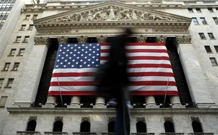 Wall Street ouvre en hausse, malgr l'indice Empire state - http://www.andlil.com/wall-street-ouvre-en-hausse-malgr-lindice-empire-state-45112.html