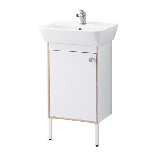 pied meuble salle de bain ikea meuble salle de bain plet vasque miroir colonnes bresil vasque. Black Bedroom Furniture Sets. Home Design Ideas