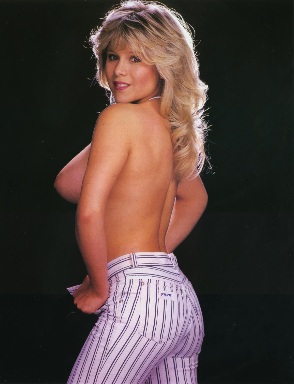 Samantha Fox nudes (67 photo), Topless, Paparazzi, Boobs, lingerie 2006