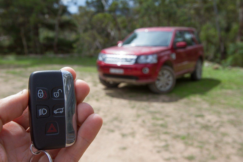 Land Rover Silicone Smart Remote Key Fob Skin Cover Range Rover Sport Evoque Velar Sku Lrs5b Range Rover Range Rover Sport Range Rover Evoque 2012