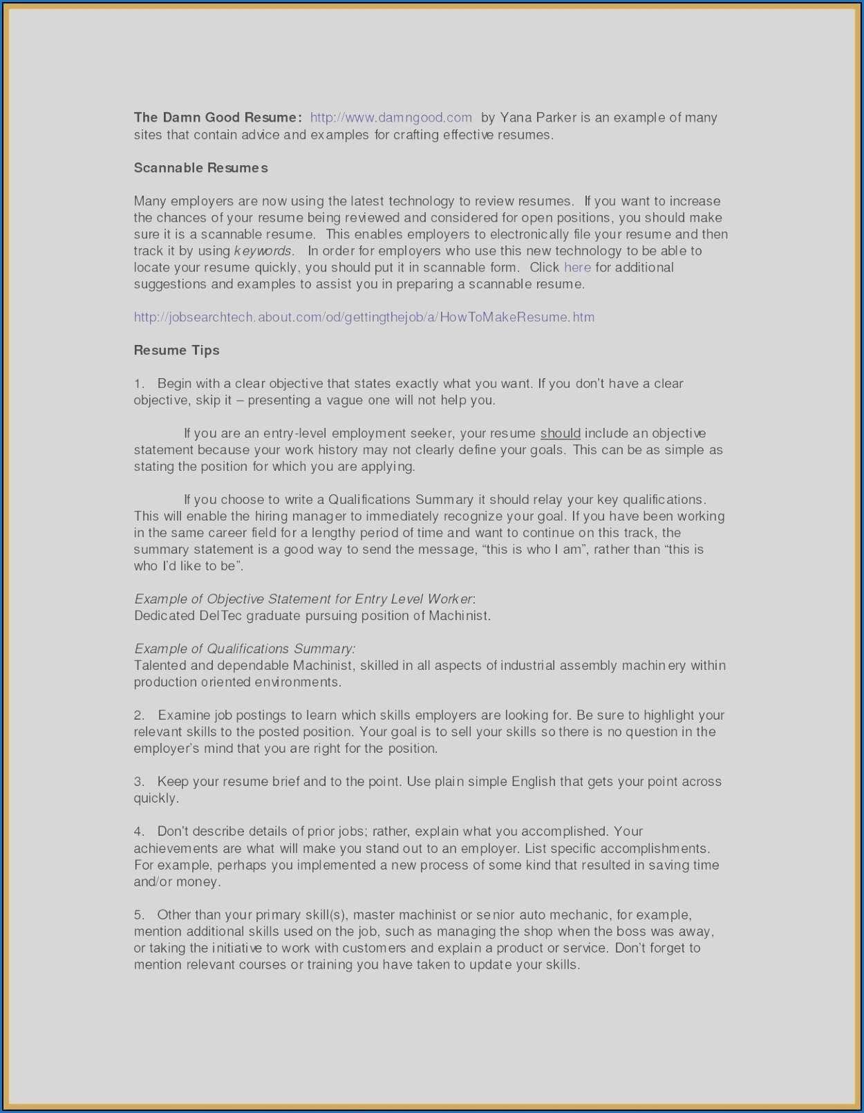 How to write a military to civilian resume | resume genius.