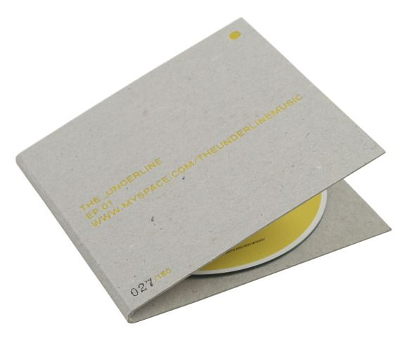 17+ images about CD PACKAGING on Pinterest | Vinyls, Personal ...