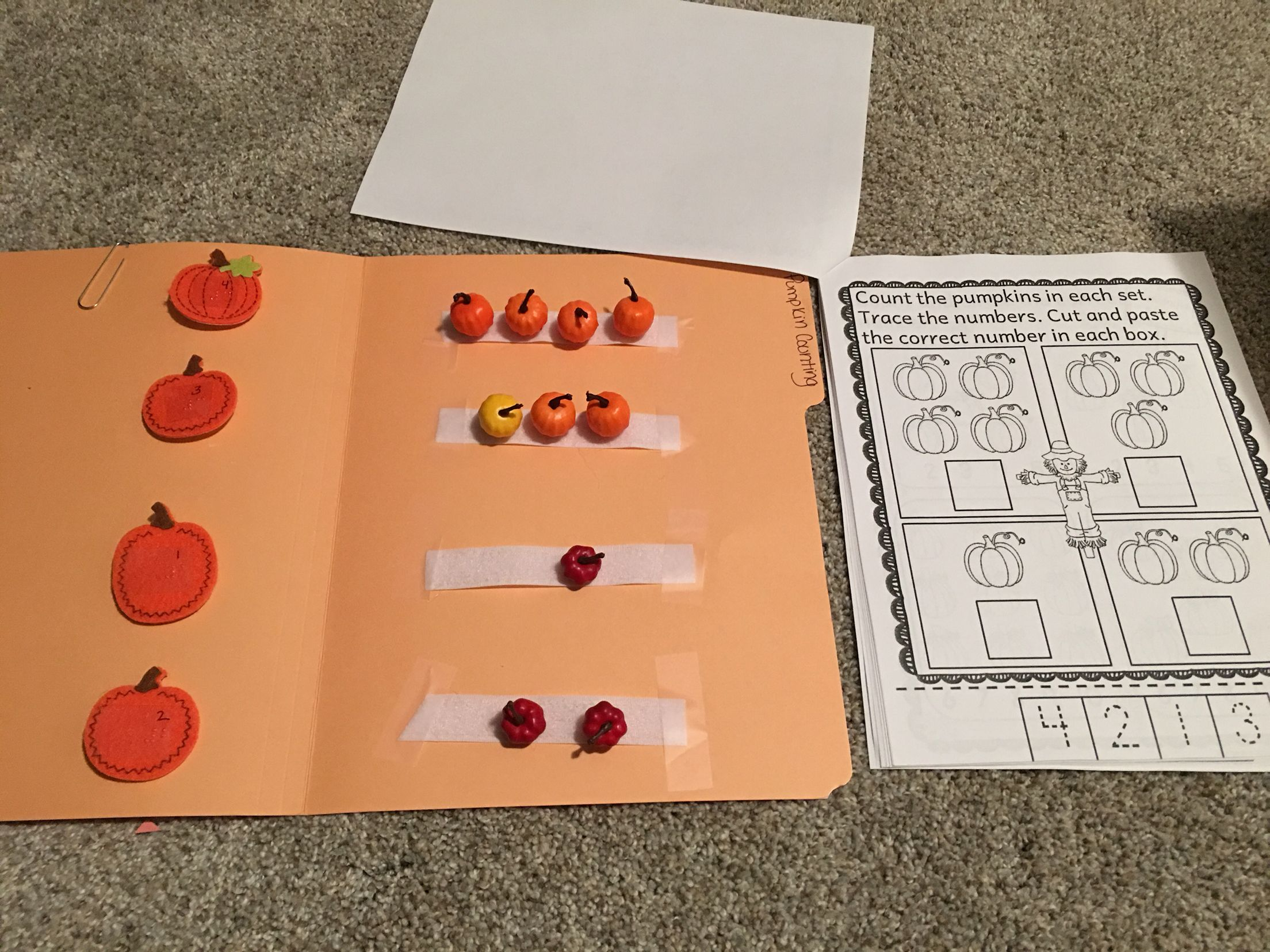 Pin On Braille Adaptations