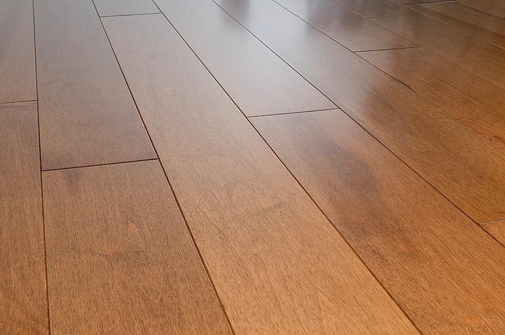 Builddirect Jasper Hardwood Canadian Hard Maple Collection Maple Hardwood Floors Hardwood Maple Floors