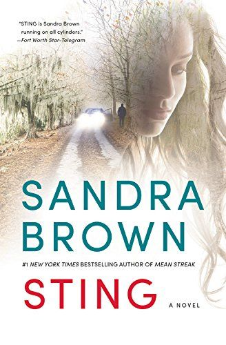 Sex excerpts from sandra brown novels