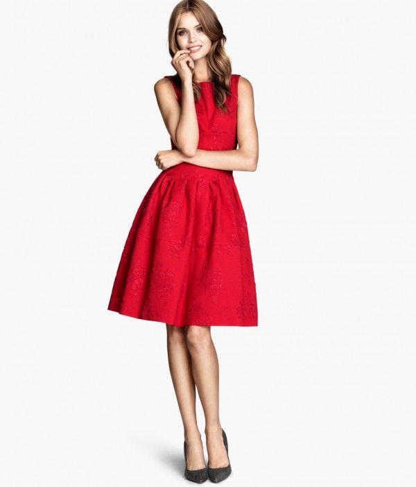 ropa de moda juvenil 2014 vestidos - Buscar con Google