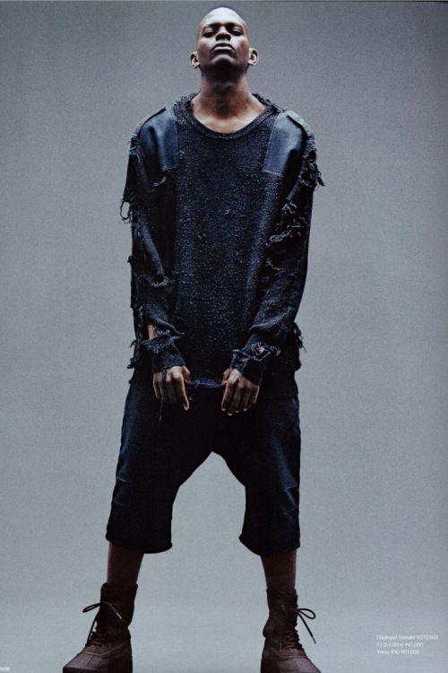 adidas yeezy sweater