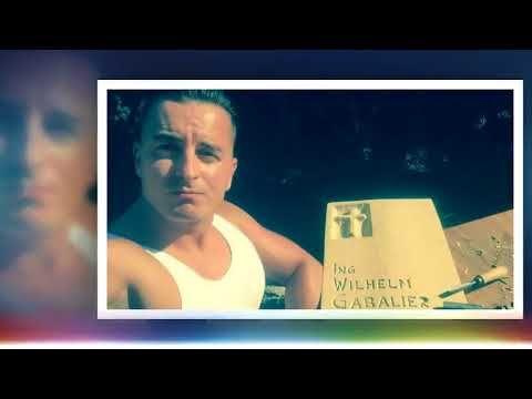 Gänsehaut pur! So emotional verarbeitet Volksmusiker Andreas Gabalier (32) den schlimmen Verlust seiner Liebsten: Er schnitzt seinem verstorbenen Vater und seiner Schwester eigenhändig ihren Grabstein. Ein wahres Herzensprojekt für den 32-Jährigen.   Watch video good: https://goo.gl/ZEfYuN  Source: http://ift.tt/2yxa65i  Subscribe: http://ift.tt/2y6ETUV Gabalier: So verarbeitet er seinen Familienverlust