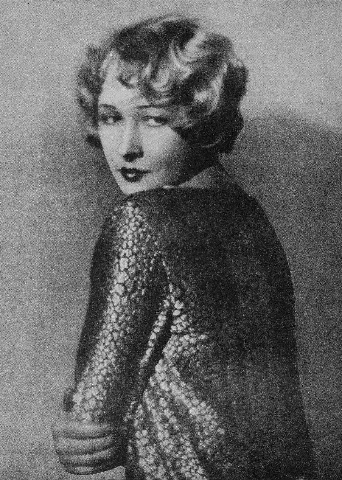 Marylouise Burke,Mara Wilson Hot pic Tatiana Zavialova KAZ,Maddalena Fellini