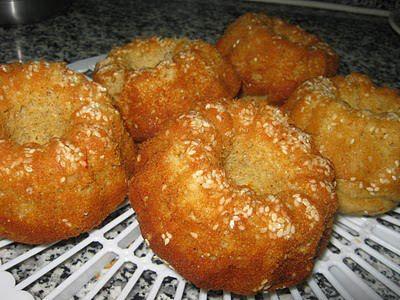 قرص عقيلي Food Arabic Food Easy Desserts