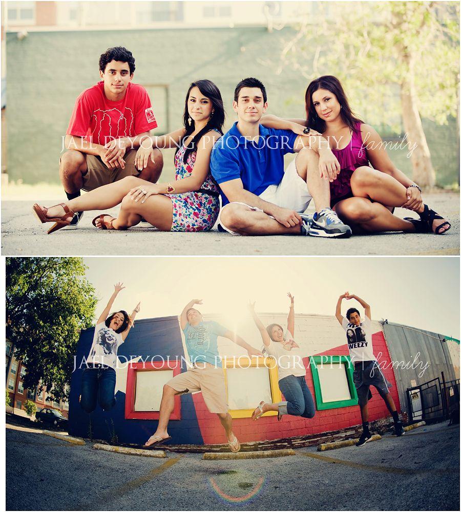 La familia de Marco tiene 3 hermanos, 2 hermanas y 1 hermano | poses ...