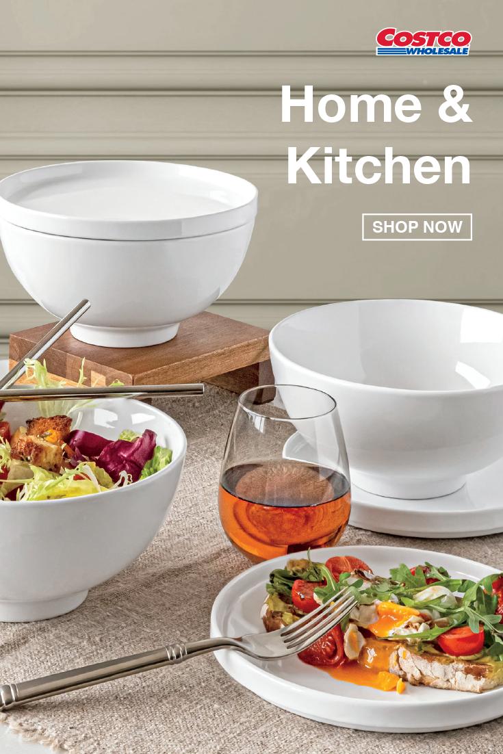 Overandback 6 Piece Bowl And Lid Plate Set Kitchen Shop Bowl Plates
