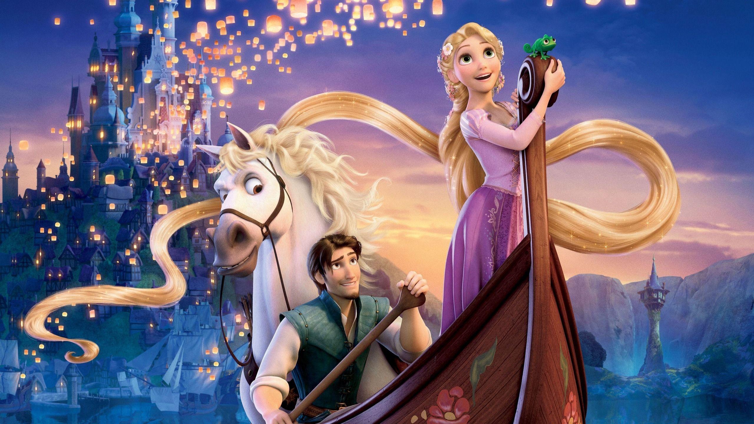 disney princess | disney princess wallpaper, 2560×1600 | like