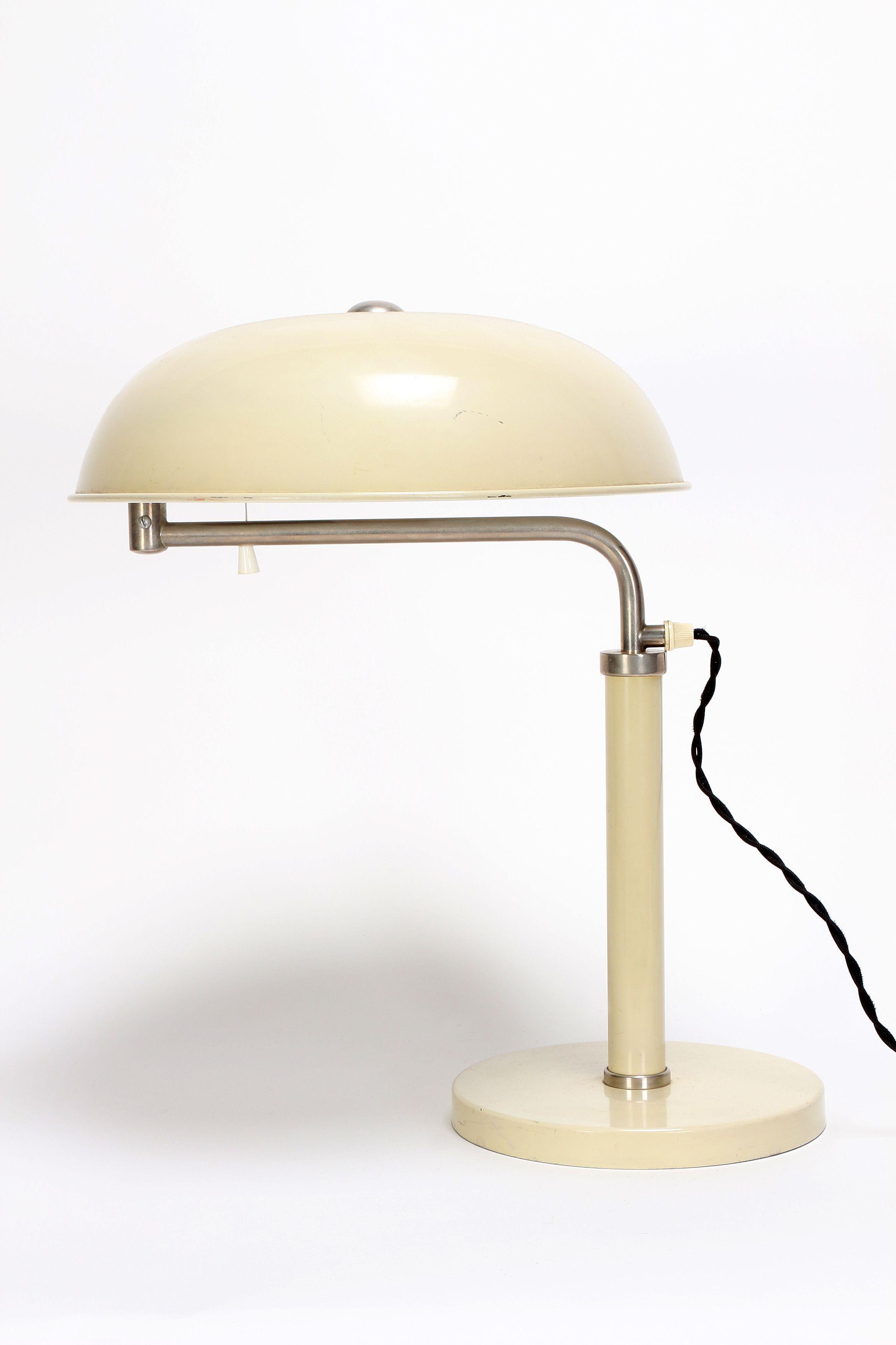 sheeting in 2020 | Bauhaus furniture, Lamp, Bauhaus design