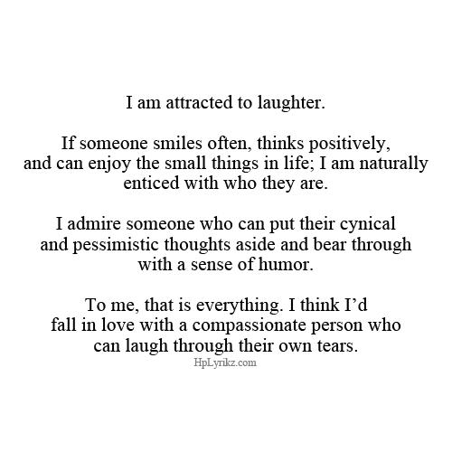description of myself quotes