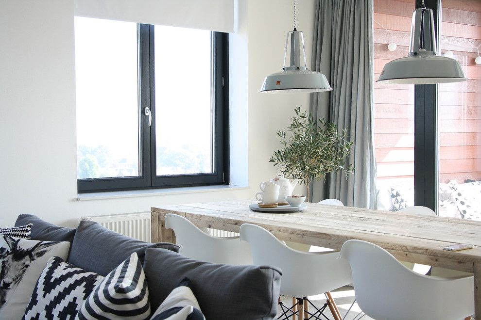 Wunderbar Küche Und Speise Möbel Sets Galerie - Küchenschrank Ideen ...