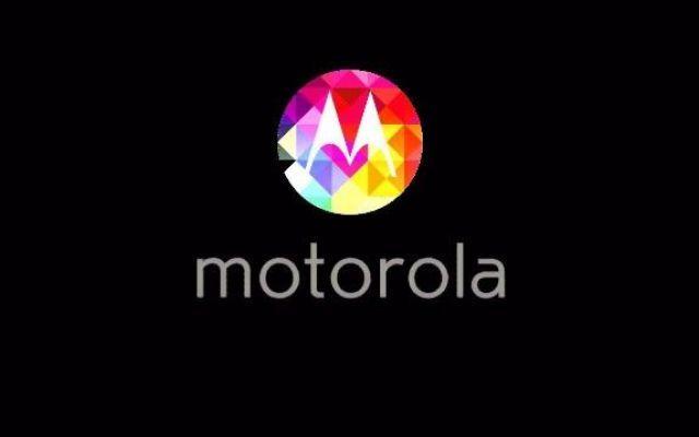 Come potrebbe essere il nuovo Motorola Moto G4 Di Motorola non si è parlato molto dopo la vendita da parte di Google (che, però, s'era tenuta per sé alcuni brevetti interessanti): Lenovo aveva l'arduo compito di rilanciare uno dei marchi storici  #motorola #motog4