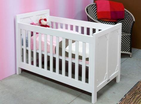 Babykamer Bopita Ideeen : Babykamer uit de collectie jacky van bopita meubels voor de