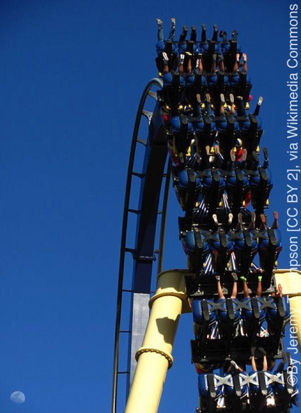 f964c0bdc09ed1f8ee68845f6dc8c49a - How Far Is Busch Gardens From Universal Studios